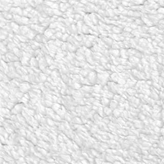 Best shearling lining fabric Reviews