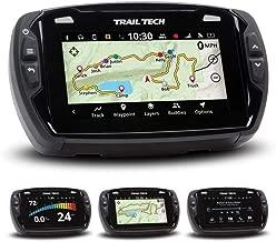 Trail Tech 922-111 Voyager Pro 2017-2018 KTM Husqvarna Motorcycle Powersports GPS