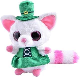 YooHoo 60875 Irish Gifts Pammee Soft Toy