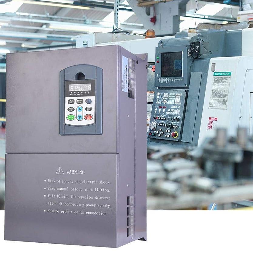 カテゴリーパラメータ参照周波数インバーター、SKI600-30G/037P-4 3相VFDヘビーデューティユニバーサルベクトルインバーターモータースピードコントローラー周波数コンバーター