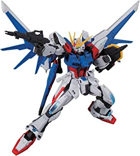 Best rg build strike Reviews
