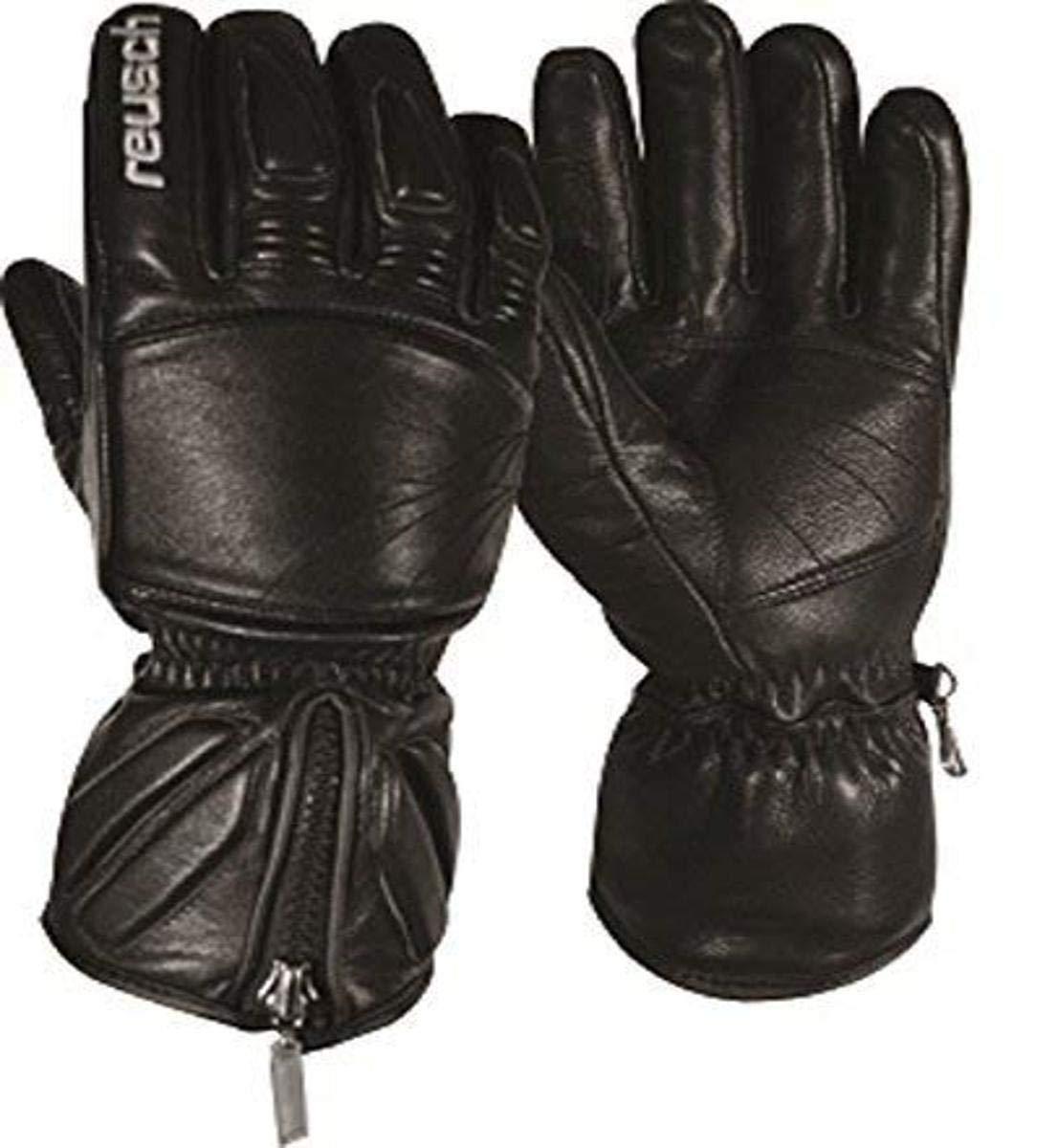 Reusch Snowsports Andor GTX Ski Gloves