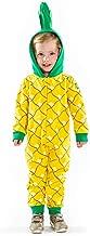 pineapple onesie for kids