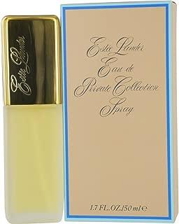 Estee Lauder Private Collection Eau De Parfum 50ml / 1.7 Oz