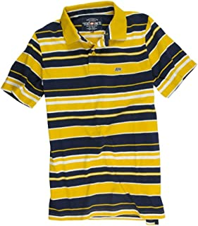 Best rhino shirts rugby Reviews