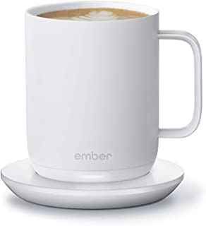 Best heated coffee mug starbucks Reviews