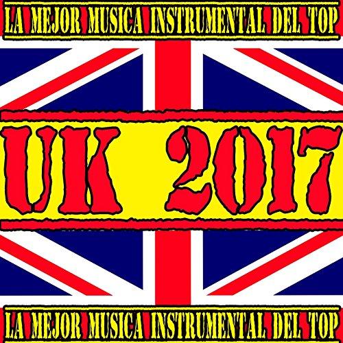 Back to You (Karaoke Instrumental Louis Tomlinson Ft. Bebe Rexha & Digital...