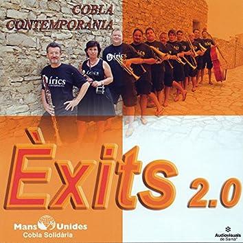 Exits 2.0