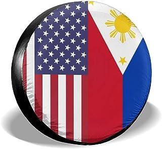 Small Suv Philippines