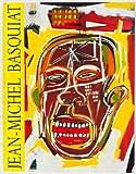 Basquiat, Une Retrospective