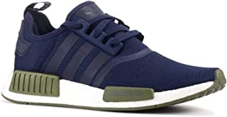 Best nmd r1 navy white Reviews