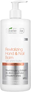 Bielenda, Hand and Nail Cream - 500ml