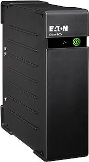 Eaton Ellipse Eco 800 - Sistema de alimentación ininterrumpida (800 VA, 500 W, 161 V)