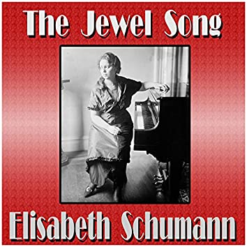 The Jewel Song