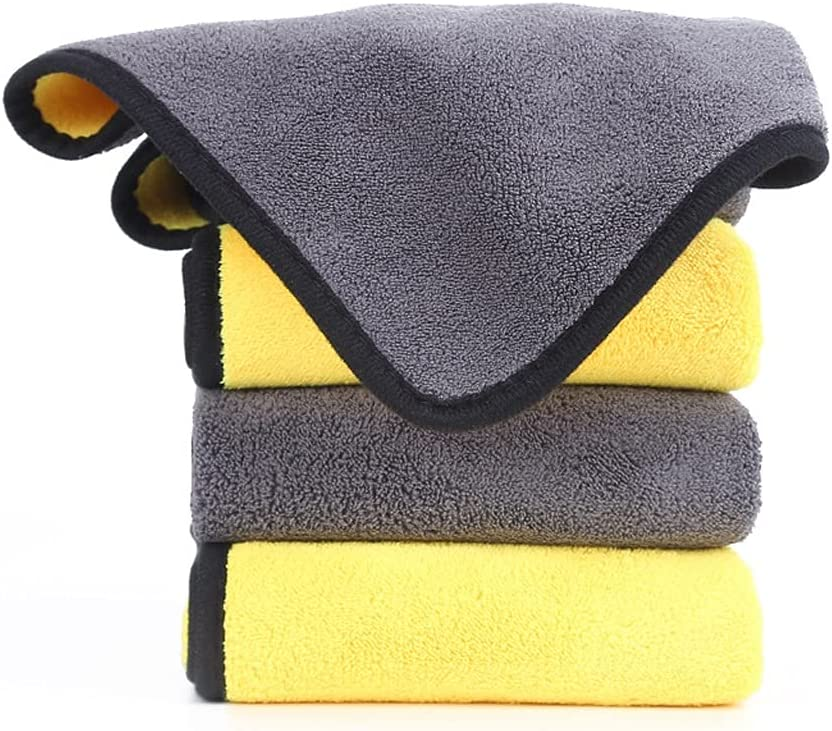 JNXY Pet Bath Towels Dog Absorbent Accessories Large Max 56% OFF Super Clean Recommended