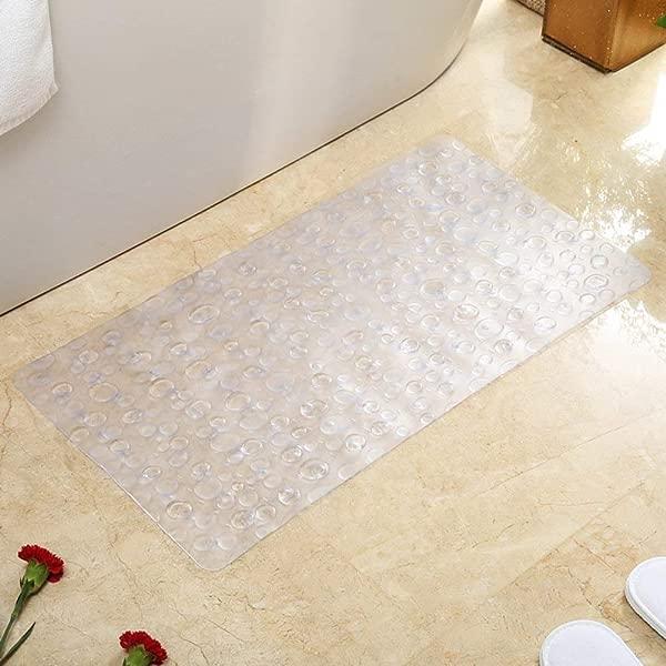 DDT 装饰地毯地垫防滑垫吸水防尘走廊地毯