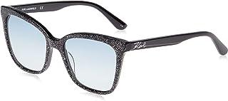 KARL LAGERFELD Women's KL988S Sunglasses