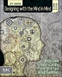 Designing with the Mind in Mind Cover Thumbnail