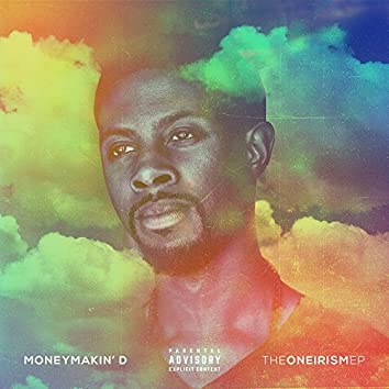 The Oneirism EP