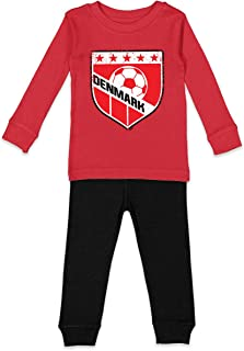 Best denmark football top Reviews