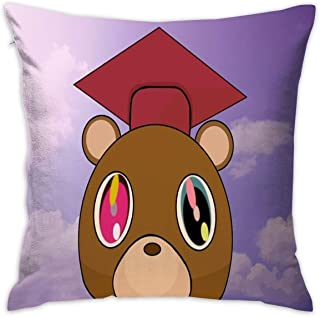 Best kanye west body pillow Reviews