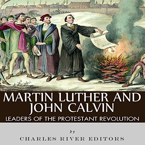 the martin luther and the protestant Martin luther (1953 classic) is a hostorical epic on a grand scale it captures the life and times of the greatest figure of the protestant reformation with depth and clarity, while giving a glimpse at the private man at the eye of the storm.
