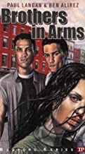 Best bluford series brothers in arms Reviews