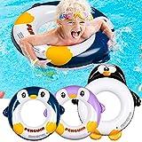 Swim Ring For Kids - Best Reviews Guide