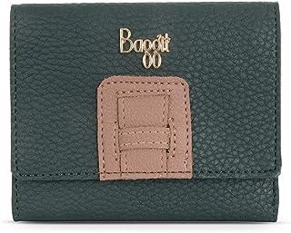 Baggit Spring/Summer '20 Women 3 Fold Wallet