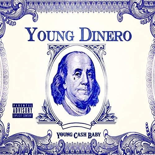 Young Dinero