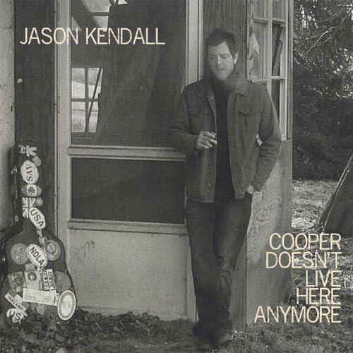 Jason Kendall