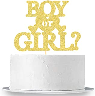 Best cake for boy and girl Reviews