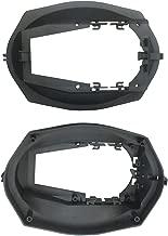 Best bmw e36 rear speaker adapter Reviews