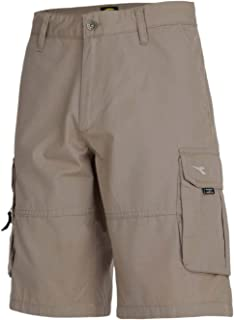 pantaloni da lavoro adidas