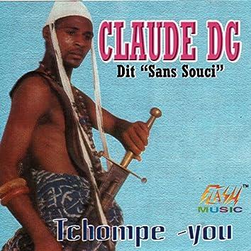 Tchompe You