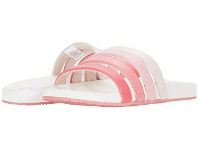 Janie and Jack Ombre Pool Slide (Toddler/Little Kid/Big Kid)