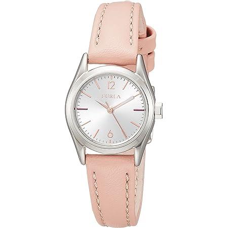 [フルラ] 腕時計 EVA 4251101508 レディース ピンク [並行輸入品]