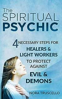 Best prayer against evil spirits catholic Reviews