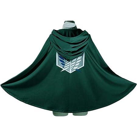 コスプレ 衣装 マント コスチューム cos1065