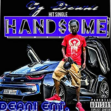 Hand$ome
