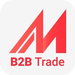 Made-in-China.com - APP de comercio B2B en línea