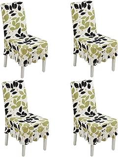 Best chair skirt pattern Reviews