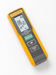 para longitudes de cable de hasta 16 km que consiste en la unidad de transmisi/ón y recepci/ón FLUKE Pro3000 Probador de cable de red ac/ústica y /óptica