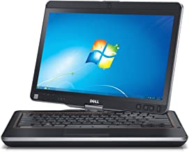 DELL Latitude XT3 DELL LATITUDE XT3 MOBILE DC INTEL CORE i5 2520M 2 5 GHZ 120 GB S