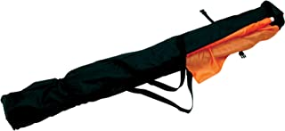 6' (Foot) Color Guard Flag Pole Bag by Director's Showcase (DSI)