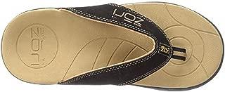 Neat Feat Mens Zori Sport Orthotic Slip-on Sandals Zori Sport Orthotic Slip-on Sandals