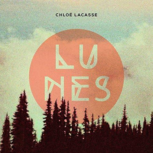 Chloé Lacasse