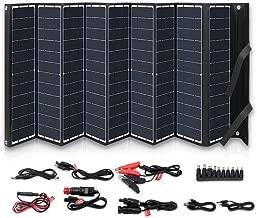 Renogy E.Flex 120 Portable Solar Panel