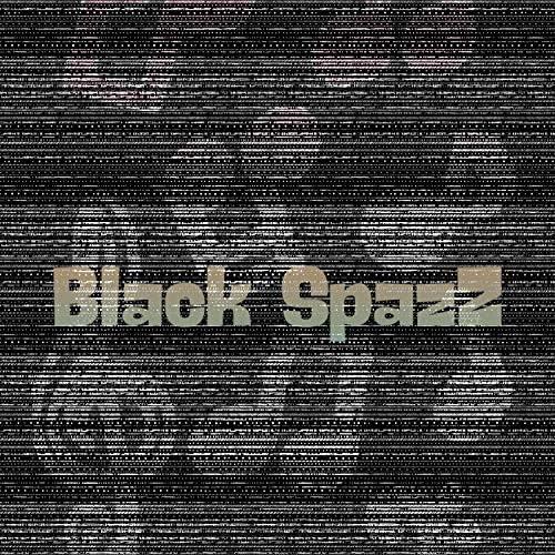 Black Spazz