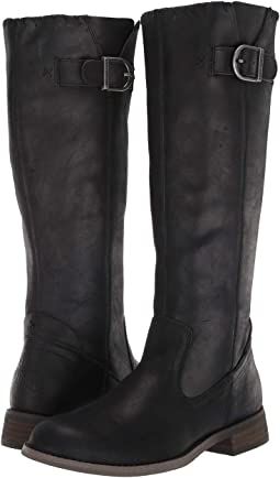 Women's Harley Davidson Boots + FREE SHIPPING | Shoes